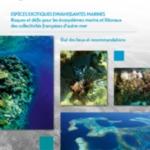NAT19_eee-marines-outre-mer-2019.pdf