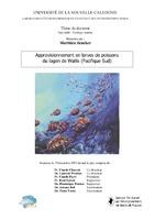 WF05_Approvisionnement_en_larves_de_pois_2005.pdf