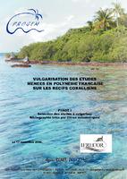 PF06_Recensement_etudes_recifs_coralliens_2006.pdf