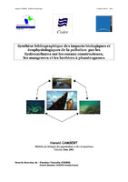 GUAD03_Syn_biblio_impact_bio_eco_2003.pdf