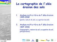 REU05_Agil_alea_erosion_sols_2005.pdf