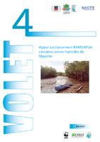 MAY02_Classement_RAMSAR.pdf