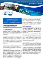 NAT11_Ifrecor_Bulletin18_0611.pdf