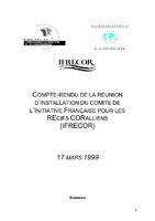 NAT99_Réunion d'intallation comité national_1999.pdf