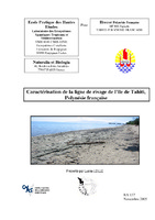 PF05_Tahiti_Ligne_de_rivage_2005.pdf