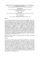 REU06_Etude_socio_eco_littoraux_coralliens.pdf