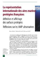 NAT08_AMPoutremer_Salvat.pdf