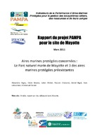 MAY11_Rapport final PAMPA.pdf
