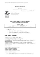 MAY00_Comite_local_aout2000.pdf
