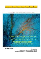 NC06_Methodologie_evaluation_couts_UNESCO_2006.pdf