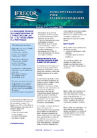 NAT01_Ifrecor_Bulletin2_1101.pdf