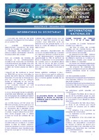 NAT05_Ifrecor_Bulletin8_1205.pdf