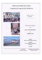 PF01_Proposition_de_zonage_sur_l_atoll_de_Fakarava_ 2001.pdf