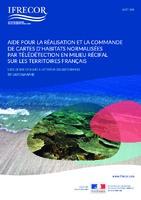 Guide_carte_habitat_IFRECOR_2015_bassedef.compressed.pdf