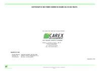 GUAD03_Rapport_Grand_Cul_de_Sac_Marin_2003.pdf