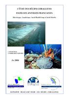 GUAD00_Etat_Recifs_Antilles_2000.pdf