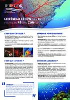 reseau_recifs_Initiative_Francaise_pour_les_REcifs_CORalliens_bd.pdf
