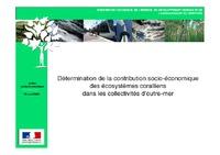 2008-presentation_TIT socioeco.pdf