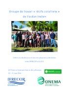 16_CR_GT_Récifs_OI_VF_2016-0817.pdf