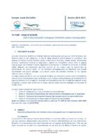Bilan EFEHMAR_2014-15_avec annexes.pdf