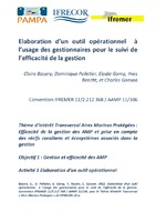 12-TITAMP-PAMPA-Rapporttechnique.pdf