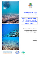 MAY09_etude_ORC 7_0309.pdf