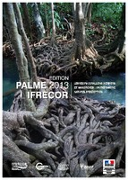 NAT13_Livret Palme IFRECOR 2013.pdf