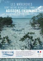 NAT11_mangroves_a4_ifrecor_ap_cmjn_300dpi.jpg
