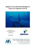 GUAD03_suivi_epave_AFresnel_2003.pdf