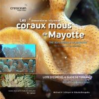 Guide_coraux_mous_2017.pdf