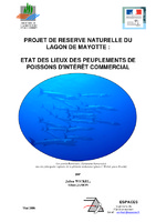 MAY06_Bilan_peuplements_poissons_d_interet_commercial_2006.pdf