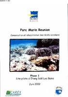 REU02_Conservation_rehabillitation_RC_2002.pdf