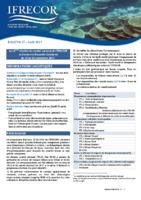 170830_Bulletin IFRECOR n°27.pdf