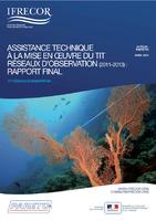TIT13_TIT Resobs IFRECOR_DEAL974_13-0430-couv.pdf