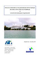 GUAD03_Pestides_2003.pdf