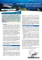 NAT09_Ifrecor_Bulletin15_0609.pdf