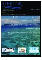 MAY14-Etude economique Recifs Mayotte.pdf