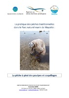 Rapport Pêche à pied_PNM Mayotte_CPIE MO_2014.pdf