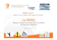 NC10-presentation_UNC_RORC_Wantiez.pdf