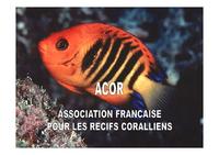 06_ACOR_presentation-mai2006.pdf