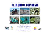 PF06_Presentation_Reef_Check.pdf