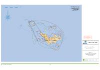 GUAD01_1:100 000e_Carto du milieu marin St Barhelemy.pdf