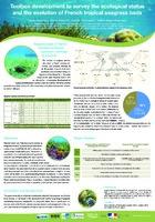 Poster_ISBW12_Herbiers_vf.pdf