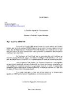 MART_IFRECOR com-loc arrêté.pdf
