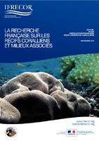 13_ACOR-rapport_recherche.pdf