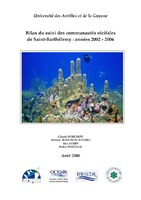 GUAD06_communautes_recifales_St_Barth_2006.pdf