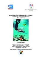 REU05_Elaboration_plan_gestion_2005.pdf