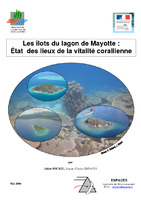 MAY06_Vitalite_corallienne_lots_du_lagon_2006.pdf