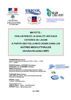MAY08_etude_qualite eaux lagon_0608.pdf