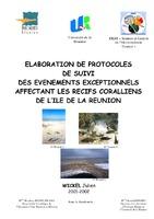 REU02_Protocole_de_suvi_2002.pdf